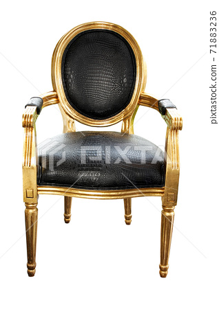 Chair 71883236