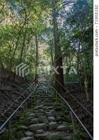 위대한 유산 구마 摩崖仏 71908192