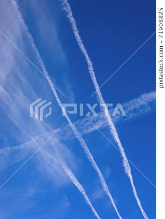 Jet Highways Cross 71908825