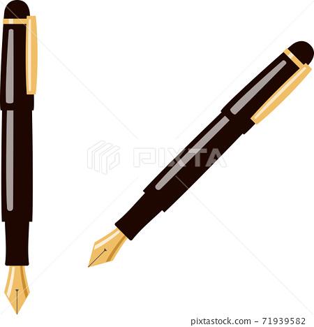 開蓋鉛筆 71939582