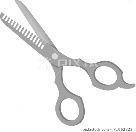 Suki剪刀 71962822