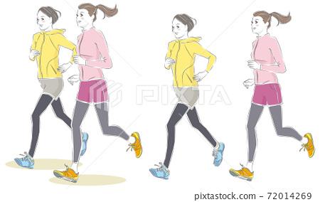 Running_exercise 72014269