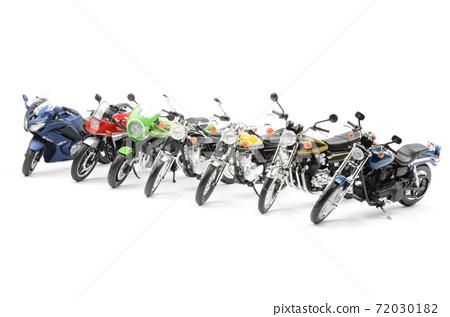 自行車圖像 72030182