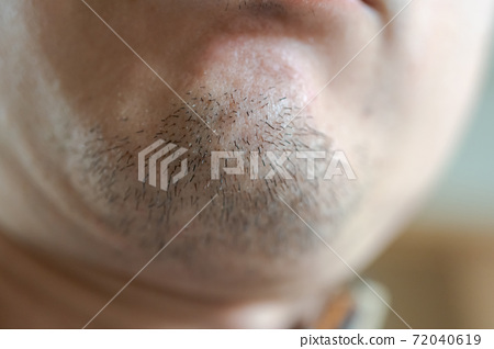 beard 72040619