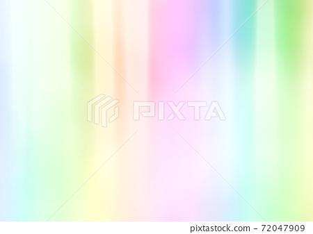 彩虹背景 72047909