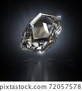 crystal 72057578