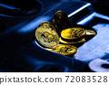 虛擬貨幣比特幣副本 72083528