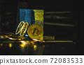 虛擬貨幣比特幣副本 72083533