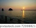 冰川港 72098821