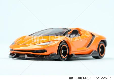 汽車圖片 72122517
