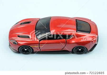 汽車圖片 72122605