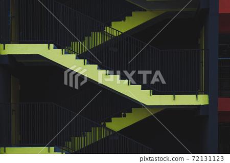 multi-level concrete steps 72131123