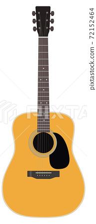 原聲吉他 72152464