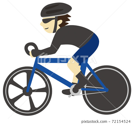 自行車圈 72154524