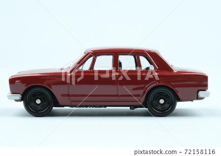 汽車圖片 72158116