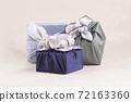 신년 한국전통 오브젝트 04 72163360