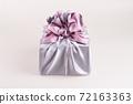 신년 한국전통 오브젝트 02 72163363