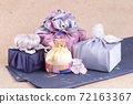 신년 한국전통 오브젝트 08 72163367
