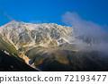立山雲霧spring繞 72193477