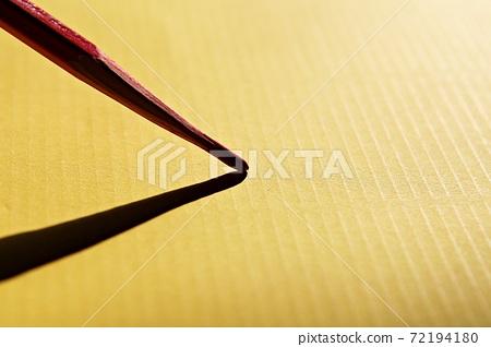 彩色的鉛筆 72194180