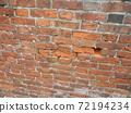 brick, the brick, red brick 72194234