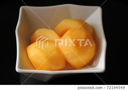 切柿子 72194549
