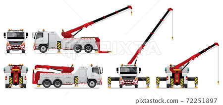 truck 39 72251897