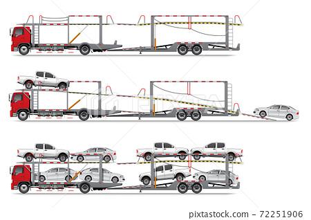 truck 33 72251906