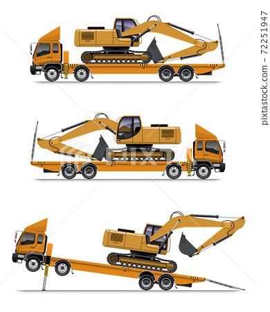 truck 30 72251947