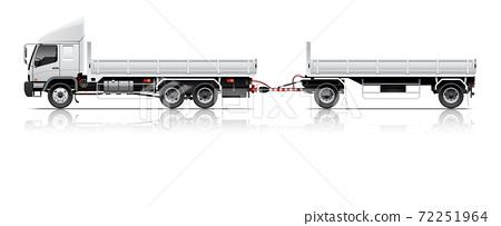 trailer 15 72251964
