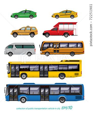 mess car 01 72251981