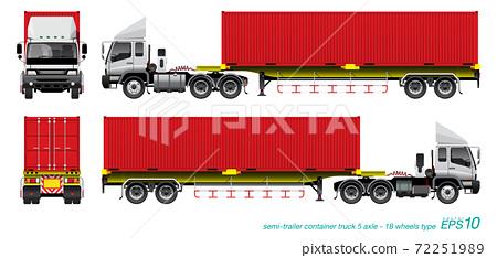 trailer07 72251989