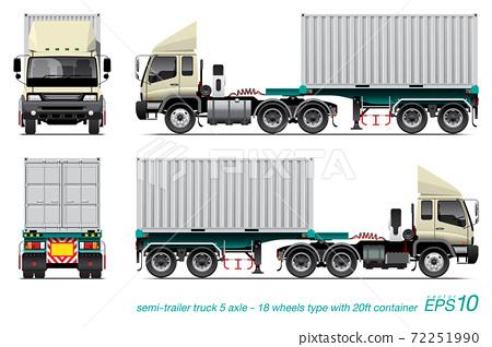 trailer06 72251990