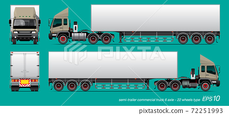 trailer03 72251993