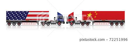 trade war trailer 72251996