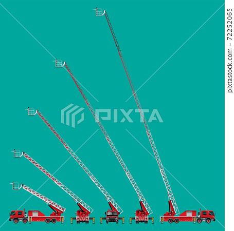 firetruck 04 72252065