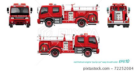 firetruck 02 72252084