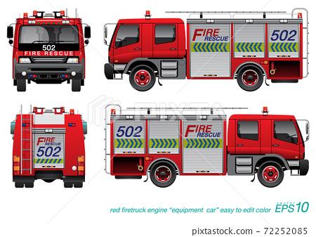 firetruck 01 72252085