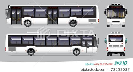 bus02 72252087