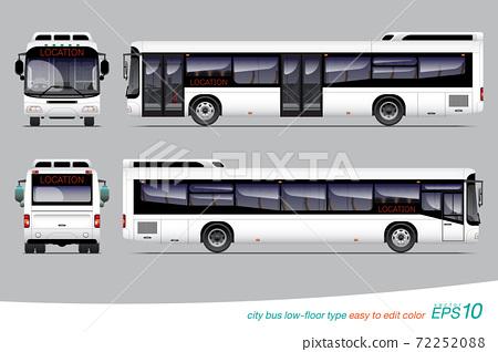 bus01 72252088
