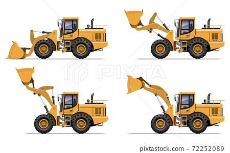 loader 01 72252089