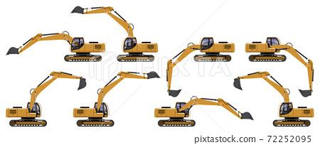 excavator2 72252095