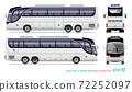 bus 04 72252097