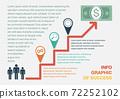 info success 01 72252102
