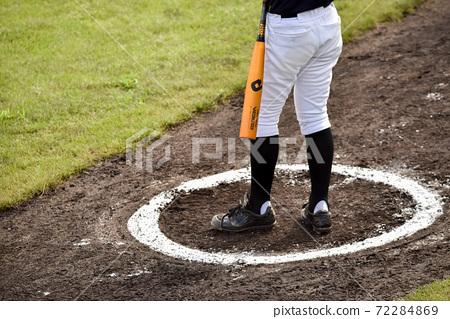 Baseball boy 72284869