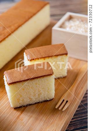 卡斯特拉,糖果,零食,糖果,烤製的糖果,Wasanbon,Zarame糖宇治, 72330712