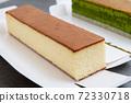 卡斯特拉,糖果,零食,糖果,烤製的糖果,Wasanbon,Zarame糖宇治, 72330718
