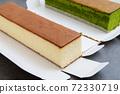卡斯特拉,糖果,零食,糖果,烤製的糖果,Wasanbon,Zarame糖宇治, 72330719