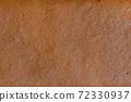 Castella面,糖果,表面,零食,糖果,烤製的糖果,Wasanbon,Zarame糖Uji, 72330937