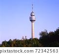 대구 타워 72342563
